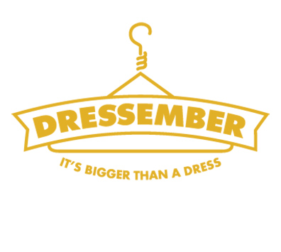 Dressember Foundation